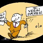 Yeni_nesil_yazar_kasa_izin_yazisi