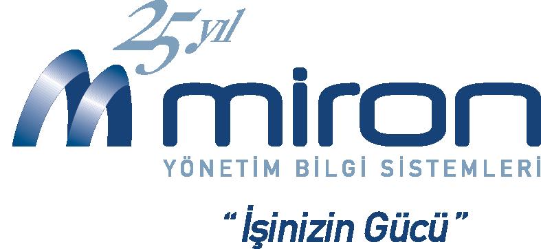 miron_logo