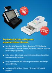 vega_vera_entegrasyon