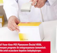 yeniNesil_vera_eczane_programi